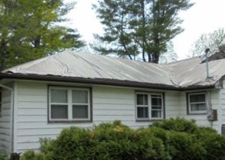 Foreclosed Home in CREBLE RD, Selkirk, NY - 12158