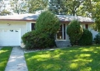Foreclosed Home in VAN ST, Brentwood, NY - 11717