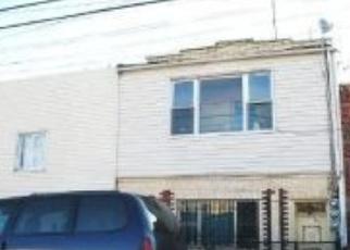 Casa en ejecución hipotecaria in Brooklyn, NY, 11208,  CRESCENT ST ID: P1243106