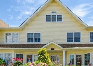 Casa en ejecución hipotecaria in Freeport, NY, 11520,  WESTSIDE AVE ID: P1243184