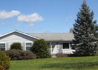 Foreclosed Home in CENTRAL DR, Oneonta, NY - 13820