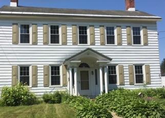 Foreclosed Home en VAN BUREN ST, Dolgeville, NY - 13329