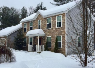Foreclosed Home in MORGANS WAY, Corinth, NY - 12822