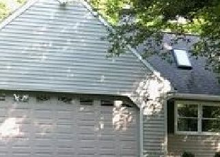 Foreclosed Home in FAIRWOOD DR, Lakewood, NY - 14750