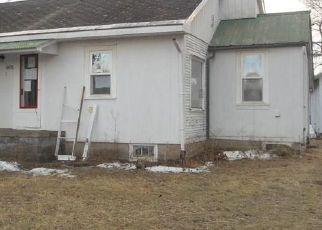 Foreclosed Home en CLARK STREET EXT, Groton, NY - 13073