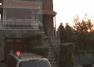 Casa en ejecución hipotecaria in Bronx, NY, 10469,  ELY AVE ID: P1243341