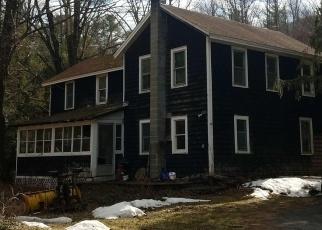 Foreclosed Home en LANG RD, West Shokan, NY - 12494