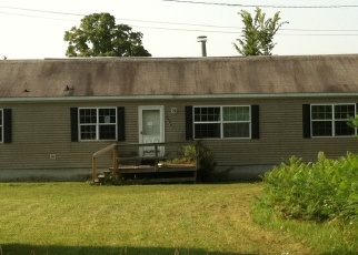 Foreclosed Home en PALMER RD, Taberg, NY - 13471