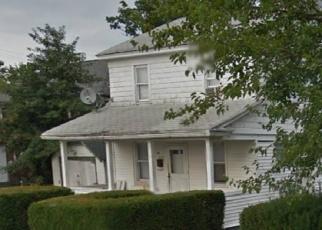 Foreclosed Home en MORRELL ST, Hempstead, NY - 11550