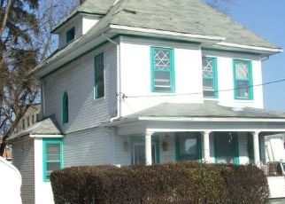 Foreclosed Home in HORTON AVE, New Rochelle, NY - 10801