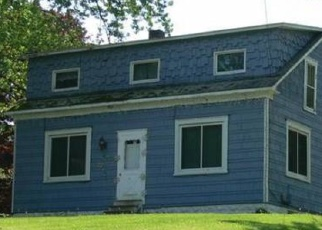 Foreclosed Home en SOUTHSIDE DR, Oneonta, NY - 13820
