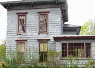 Foreclosed Home en TEN EYCK ST, Watertown, NY - 13601
