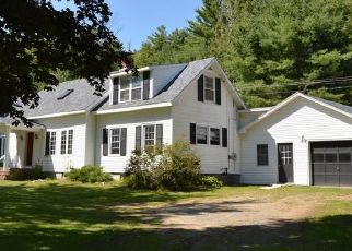 Foreclosed Home en ROUTE 9N, Keeseville, NY - 12944