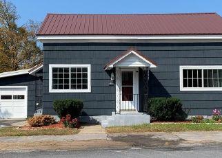 Foreclosed Home en CHURCH ST, Prospect, NY - 13435