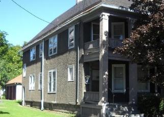 Foreclosed Home en THOMAS ST, Utica, NY - 13501