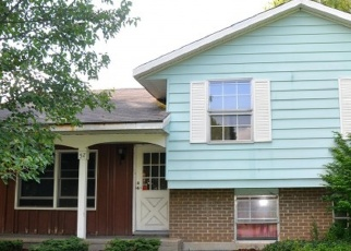 Foreclosed Home en ASBURY RD, Lansing, NY - 14882