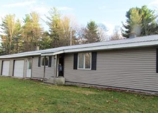Foreclosed Home en JACKSON II RD, Carthage, NY - 13619