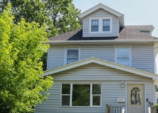 Foreclosed Home en SENECA AVE, Rochester, NY - 14621