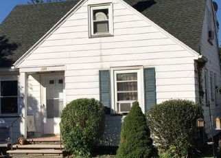 Foreclosed Home en CABOT RD, Rochester, NY - 14626