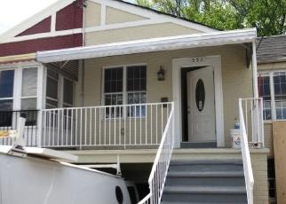 Casa en ejecución hipotecaria in Bronx, NY, 10473,  SAINT LAWRENCE AVE ID: P1244097
