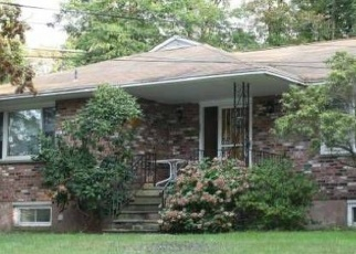 Foreclosed Home in BALDWIN RD, Yorktown Heights, NY - 10598