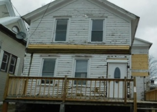 Foreclosed Home in SLAWSON ST, Dolgeville, NY - 13329