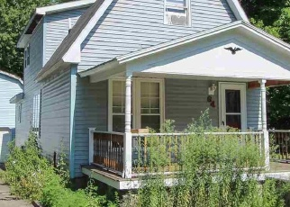 Foreclosed Home in NORTH ST, Broadalbin, NY - 12025