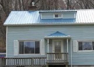 Foreclosed Home en SOUTHSIDE DR, Owego, NY - 13827