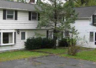 Casa en ejecución hipotecaria in Voorheesville, NY, 12186,  PICARD RD ID: P1244261