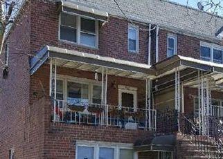 Foreclosed Home en E 88TH ST, Brooklyn, NY - 11236