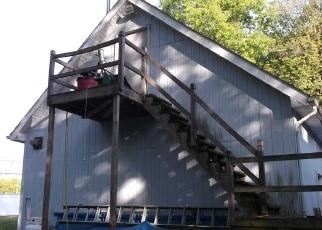 Foreclosed Home en KATONAH RD, Carmel, NY - 10512