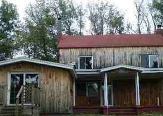 Foreclosed Home en COUNTY HIGHWAY 122, Johnstown, NY - 12095