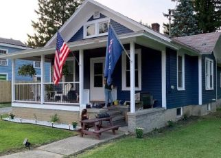 Foreclosed Home en HIGHWAY ROUTE 20, Sharon Springs, NY - 13459