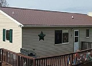 Foreclosed Home en MARKLEY RD, Cobleskill, NY - 12043