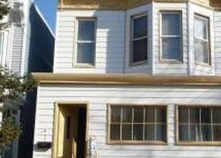 Casa en ejecución hipotecaria in Bronx, NY, 10462,  HUNT AVE ID: P1244483