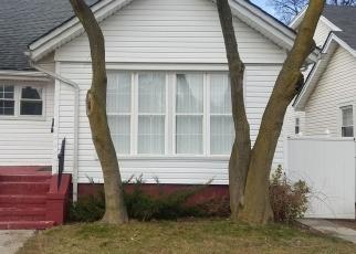 Casa en ejecución hipotecaria in Saint Albans, NY, 11412,  HILBURN AVE ID: P1244512