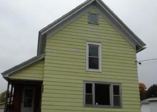 Foreclosed Home en ELMWOOD PL, Sherrill, NY - 13461