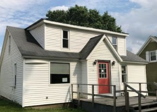 Foreclosed Home en GARIBALDI ST, Mohawk, NY - 13407