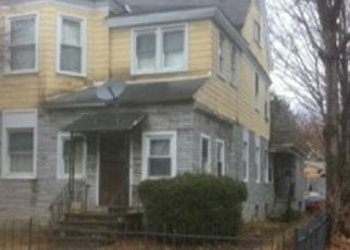 Foreclosed Home en W THOMAS ST, Rome, NY - 13440