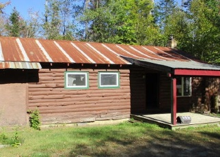 Foreclosed Home en OLMSTEDVILLE RD, North Creek, NY - 12853