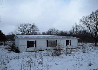 Foreclosed Home en PROSPECT RD, Forestville, NY - 14062
