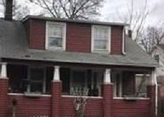 Foreclosed Home en ROUTE 9D, Wappingers Falls, NY - 12590