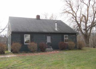 Casa en ejecución hipotecaria in Altamont, NY, 12009,  DUNNSVILLE RD ID: P1244980