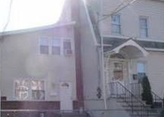 Foreclosed Home en HERMANY AVE, Bronx, NY - 10473