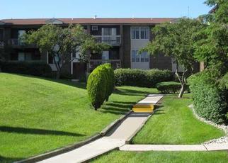 Foreclosed Home en COUNTRY CLUB LN, Pomona, NY - 10970