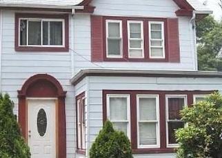 Foreclosed Home en WASHINGTON CT, Hempstead, NY - 11550