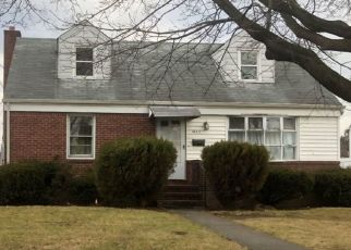 Foreclosed Home in TULSA ST, Uniondale, NY - 11553