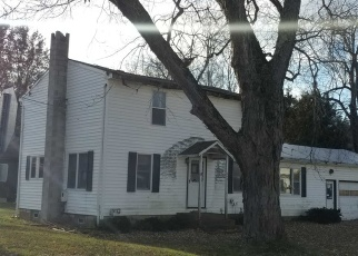 Foreclosed Home en SARGENT RD, Cowlesville, NY - 14037