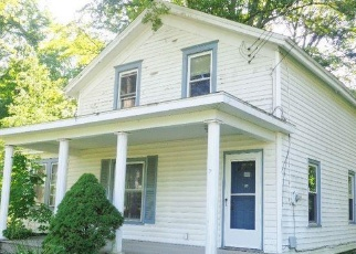 Foreclosed Home en WATER ST, Forestville, NY - 14062