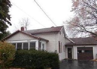 Foreclosed Home en LATTA RD, Rochester, NY - 14612